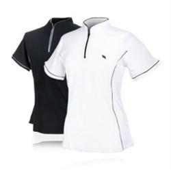 BACK-ON-TRACK : T-shirt slim fit - HOMME