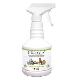 BIOGANCE - Spray Chat BIOSPOTIX