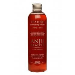 ANJU BEAUTE : Shampooing Texture – Volume - 250 ml