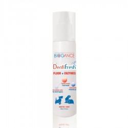 BIOGANCE : Spray Dentifresh 100 ml