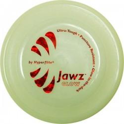 HYPERFLITE - Frisbee Jawz Glow Pup