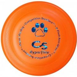 HYPERFLITE - Frisbee Jawz CS Pup