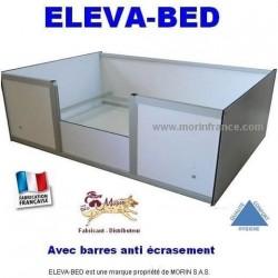 Caisse de mise bas ELEVA-BED