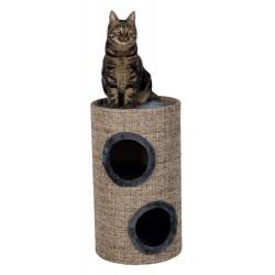 Cat Tower Adrian