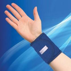 AQUA COOLKEEPER - Bracelet rafraîchissant  - 1